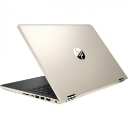 NOTEBOOK HP PAVILION X360 14-BA069TU