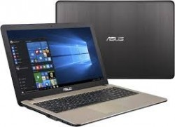 NOTEBOOK ASUS X541NA - GO012T