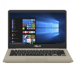 NOTEBOOK ASUS S410UA - EB015T