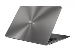 NOTEBOOK ASUS UX430UA - GV340T