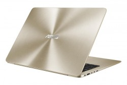 NOTEBOOK ASUS UX430UA - GV261T