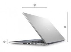 NOTEBOOK DELL VOSTRO V5471-VTI5207WSILVE(Corei5 8250U/4GB/1TB/14F/WIN)