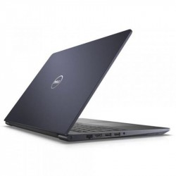 NOTEBOOK DELL VOSTRO V5568E(Corei3 7100U/4G/500GB/15.6/W10)