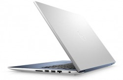 NOTEBOOK DELL VOSTRO V5471- 70146452(CORE I7- 8550U/8G/1T+128/14F/4G/W