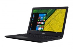 NOTEBOOK ACER AS A315-51-3932 (CORE I3-6006U/4GB/1TB/15.6/LINUX)
