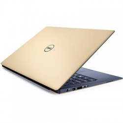 NOTEBOOK DELL VOSTRO V5568 -077M52(Corei5 7200U/4G/1T/15.6/2GB/W10)