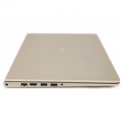 NOTEBOOK DELL VOSTRO V5468 -VTI50190W(Corei5 7200U/4G/500GB/14/W10)