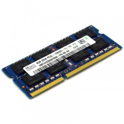 RAM NOTEBOOK DDR3L 8G/1600Mhz GSKILL (Haswell)