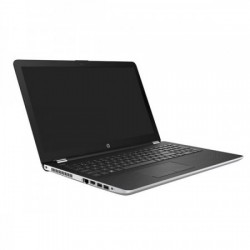 NOTEBOOK HP 15 - BS559TU-2GE42PA (CORE I5 7200U/4G R4/1TB/15.6/DVDSM)