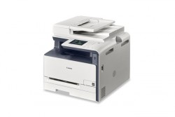May fax laser canon l170 ( fax - copy- in)