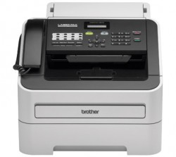 May fax brother 2840 (fax-in-scan-copy)