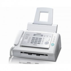 May fax panasonic kx-fl422 (laser)