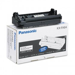 Cum drum panasonic kx-fa84 (for kx-fl511/512/153/612/652)