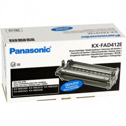 Cum drum panasonic kx-fad412 (for kx-mb 2025cx/2030/2010/1900)