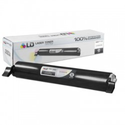 Toner panasonic kx-fa92 (for kx-mb262/kx-mb772) - chinh hang