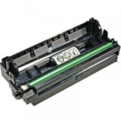 Drum for fax panasonic kx-fa84 (511/512/153/612/652) (drum rời)