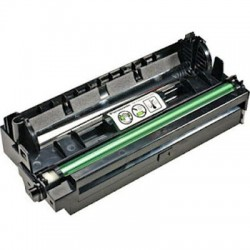Drum for panasonic kx-fat410 (1500cx/1520cx/1530cx)
