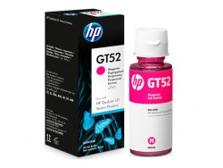 Muc nap hp gt52 magenta (m0h55aa) for gt5810/5820