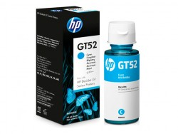 Muc nap hp gt52 cyan (m0h54aa) for gt5810/5820