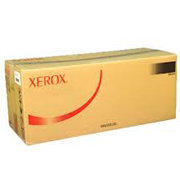 Tray 2,3,4,5 feed roller unit xerox 109r00790 (for xerox 7800dn)