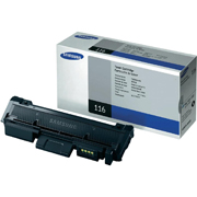 Toner samsung mlt-d116l (for sl-m2825nd/m2675f/m2875fwd)