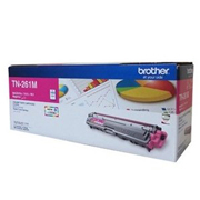 Toner brother tn261m magenta(hl3150cdn/3170cdw/9140cdn/9330cdw)
