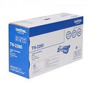 Toner brother tn2280 (for 2240d/2250dn/2270dw/7060d/7360d/7470d/7860w)