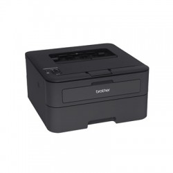 Printer brother laser hl-l2366dw (in 2 mat-network-wifi)