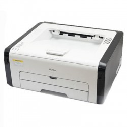 Printer ricoh laser sp212nw (a4 1 mat, network-wifi)