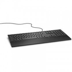 keyboard dell kb216 usb multimedia