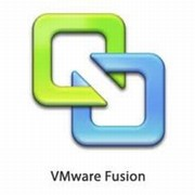 VMware Fusion 4, (for Mac OS X) ESD (Electronic Software Download)