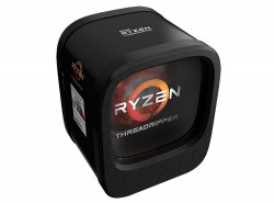 CPU AMD THREADRIPPER 1920x (3.5Ghz Turbo 4.0Ghz, 32MB L3, 180W) TR4