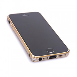 COVER FOR IPHONE 6 PLUS ROCK (ốp dẻo, màu)