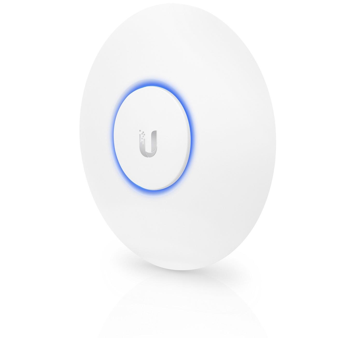 Bộ Ph 225 T Wi Fi Unifi Ap Lr Model Uap Ac Lr