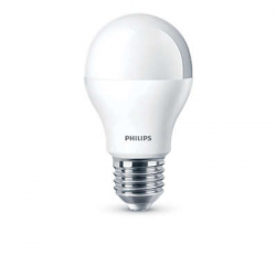 Bóng đèn philips led bulb 14.5-120w e27 3000k 230v a67 apr