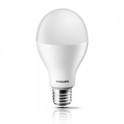 Bóng led bulb philips 18-130w e27 6500k 230v a67