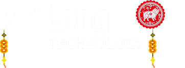 Phi Long Technology